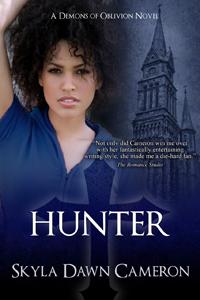 2-Hunter
