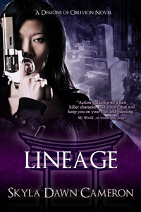 3-Lineage