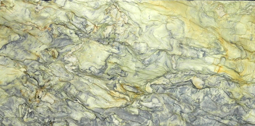 fusion quartzite, dream kitchen