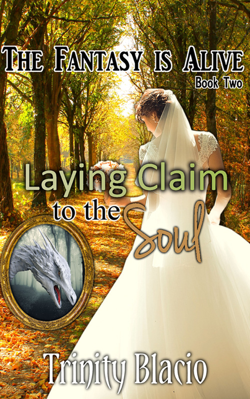 Laying-Claim