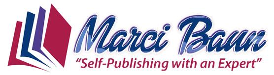 Marci Baun