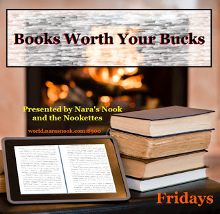 books-worth-your-bucks-tmp