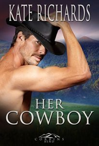 Her Cowboy by Kate Richards